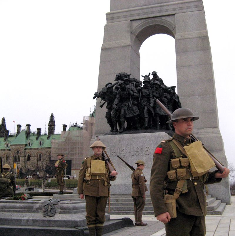 Military History Travel 019