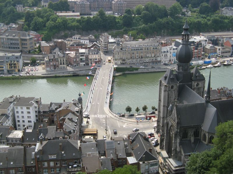 Dinant July 2013 (103)