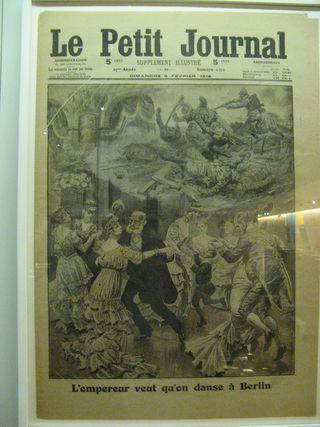 Copy of Avalon Meaux War Museum July 29 2013 167