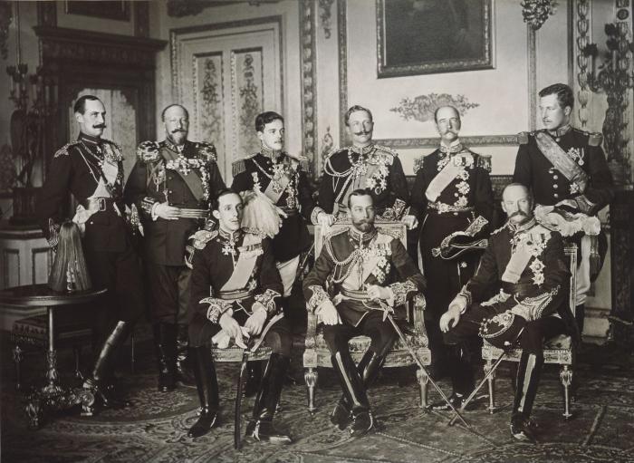 Nine-kings-may1910