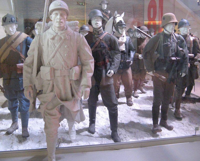 Avalon Meaux War Museum July 29 2013 067