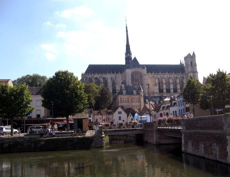 Amiens July 2013 018