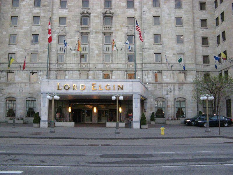 Ottawa Visit May 8 to 13 2011 070