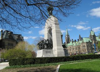Ottawa Visit May 8 to 13 2011 011