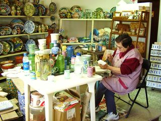 Jpg 007 pottery for sale