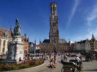 BrugesMarketSquare_tcm13-7604