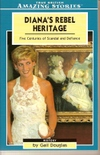 Dianas_rebe_heritage